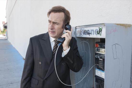 Better-Call-Saul-Nacho-Episode-3-11