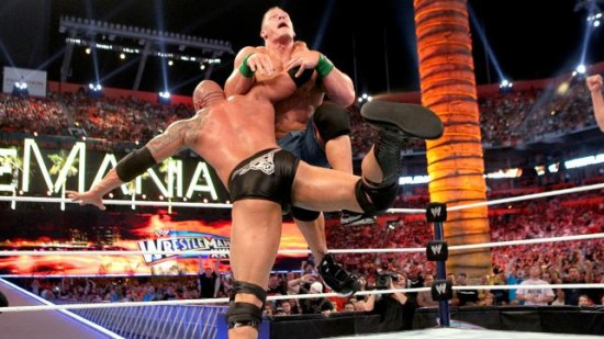 Wrestlemania-28-Results-The-Rock-vs-John-Cena-wwe-30896289-550-309