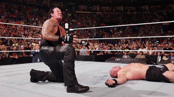 wwe-battleground-the-undertaker-returns-attacks-brock-lesnar-ftr