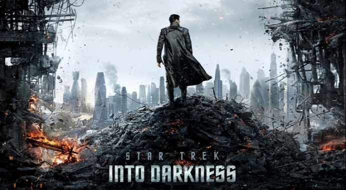 star-trek-into-darkness-first-official-teaser-poster-is-here-100336497-orig